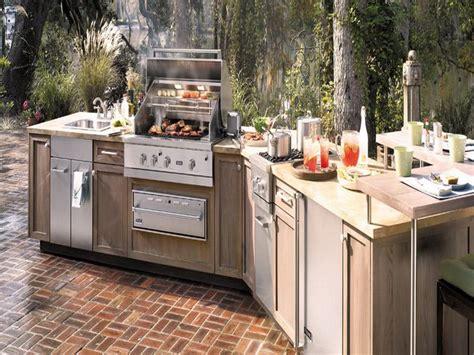 simple outdoor kitchen ideas outdoor simple rustic outdoor kitchen designs rustic