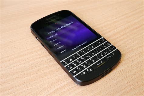 blackberry q10 blackberry q10 tutte le offerte cascare a fagiolo