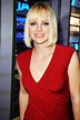 Anna Faris Best Pictures | Anna Faris Wallpapers