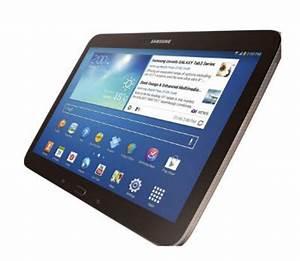 Tablette Pas Cher Boulanger : tablette multim dia android samsung galaxy tab 3 10 1 39 39 tablette boulanger ventes pas ~ Dode.kayakingforconservation.com Idées de Décoration