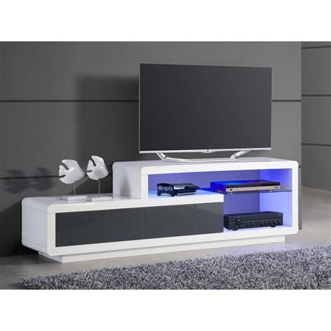 bureau wengé ikea meuble de separation ikea maison design sphena com