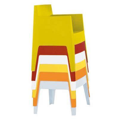 chaises stark fauteuils stark table de lit