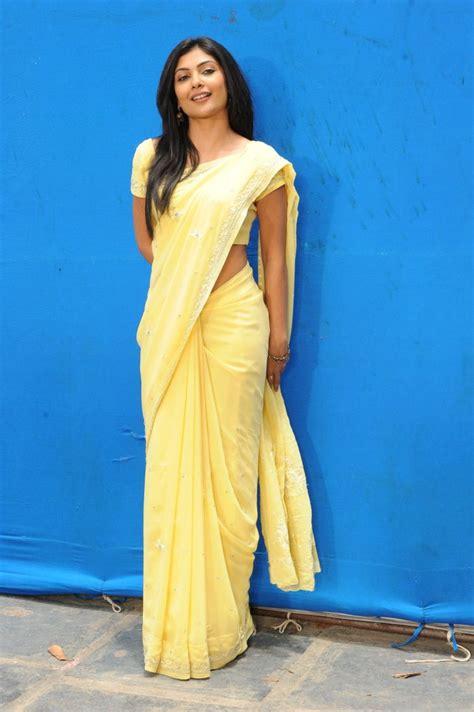 tamil club page 268 xossip