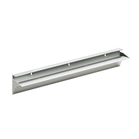 home depot shelfs rubbermaid shelves shelf brackets storage