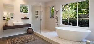 Allen Construction :: Experts in Luxury Bathroom Remodels