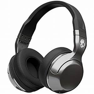Bluetooth Headphones Test In Ear : over ear headphones skullcandy hesh bluetooth wireless ~ Kayakingforconservation.com Haus und Dekorationen