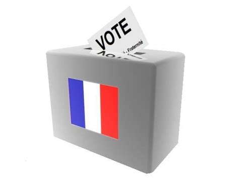 bureau de vote lyon horaires d ouverture des bureaux de vote dans le rhône