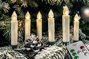 Led Weihnachtsbaumkerzen Kabellos : fhs kabellose led christbaumkerzen f r au en und innen 5er erweiterungs set ~ Eleganceandgraceweddings.com Haus und Dekorationen