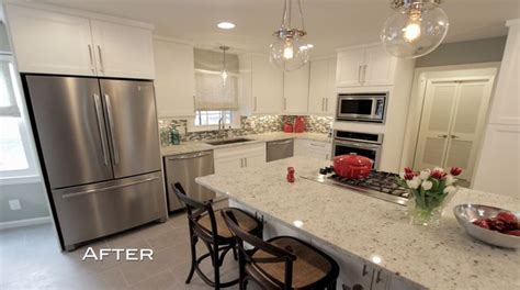 property brothers kitchen designs get the lighting featured on property brothers nadine and 4433