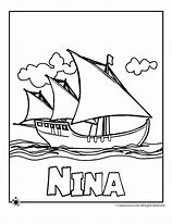 hd wallpapers coloring pages nina pinta santa maria
