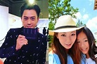 森美和老婆真的好恩愛!森美說過的10句愛妻金句 | ELLE.com.hk