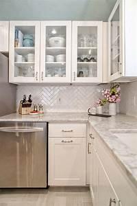 small kitchen designs 1913
