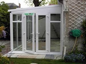 Veranda Leroy Merlin : veranda en kit leroy merlin produit correspond votre ~ Premium-room.com Idées de Décoration