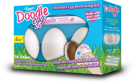 Vigneri Doodle Egg  Chocolate Easter Egg Decorating Kit. Kitchen Countertop Materials. Kitchen Vinyl Sheet Flooring. Tile Ideas For Kitchen Backsplash. Installing Mosaic Backsplash In Kitchen. Kitchen Flooring Cost. Colorful Kitchen Islands. Kitchen Color. White Cabinet Kitchens With Granite Countertops