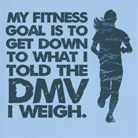 items similar   fitness goal funny novelty  shirt