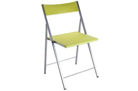 chaise vert anis chaise pliante vert anis bilbao chaises pliantes pas cher