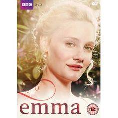 1000+ Images About Jane Austen's Emma On Pinterest