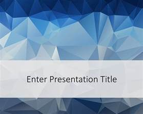 powerpoint design free 160 free abstract powerpoint templates and powerpoint slide designs