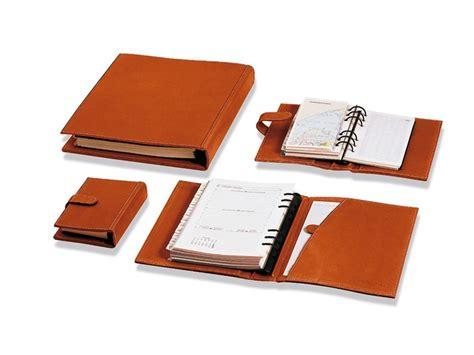 set de bureau design set de bureau volumi by estel design enrico tonucci