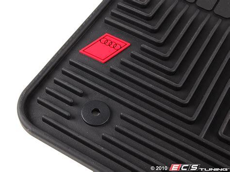audi floor mats ecs news audi b5 a4 s4 rs4 floor mats