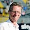 Peter Stöger - Wikipedia