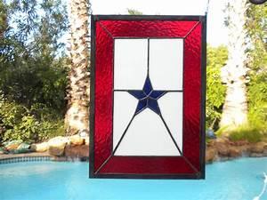 Flag | Allie Kay's Glass & More