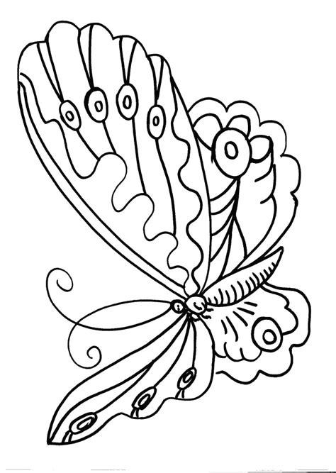 immagini da ricopiare per bambini disegni da colorare di animali della fattoria con disegni