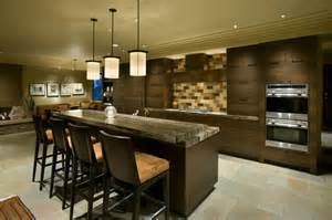 kitchen islands houzz soft contemporary kitchen