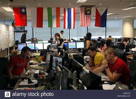 trading singapore singapore gfi derivatives trading stock photo 50709010