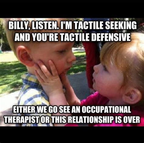 Therapist Meme - 17 best images about ot memes on pinterest physical therapy physical therapist and ball pits