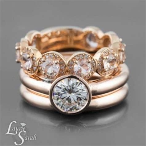 The Most Unusual Wedding Rings Nurses Wedding Rings. Blacksmith Wedding Rings. 2.15 Carat Engagement Rings. Animation Wedding Rings. Colored Diamond Rings