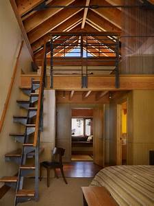 hochbett erwachsene treppe metall holz h tte platzsparend bett pinterest hochbett
