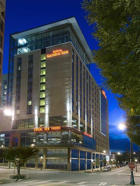 garden inn midtown atlanta garden inn atlanta downtown cheap hotel rooms at