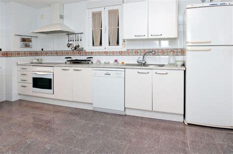 single line kitchen design modern kitchen design ideas your own kitchen homeaholic net 5262
