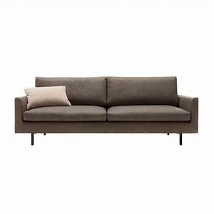 Schlafsofa Rolf Benz : ehrf rchtig schlafsofa rolf benz betreffend mera sofa bed available comfort options for sitting ~ Buech-reservation.com Haus und Dekorationen
