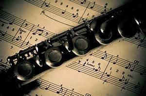 Racisme ordinaire dans le monde merveilleux de la musique classique sur Rue89