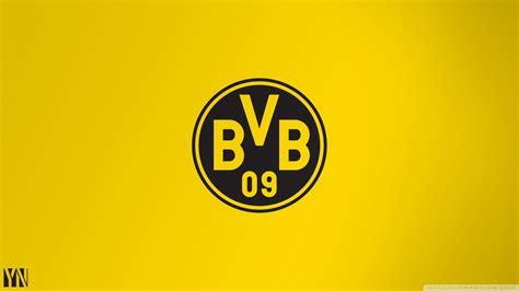Die eine beachtliche anzahl von von informationen, die inzwischen online zur verfügung stecken, zusammenschnüren wir für frauensperson und bereiten sie so auf, dass auch ein praktikant die für ihn passende stichsäge findet. Borussia Dortmund Wallpapers (73+ images)