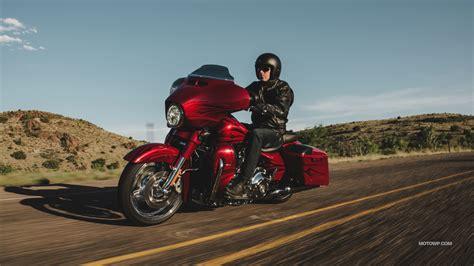 Harley Davidson Cvo Glide 4k Wallpapers by Motorcycles Desktop Wallpapers Harley Davidson Cvo