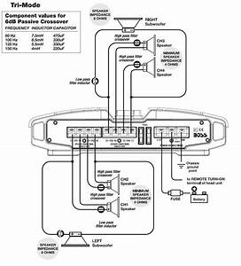 Cool 2266Ub Wiring Diagram For Pioneer Pioneer Stereo Wiring Diagram Wiring Cloud Oideiuggs Outletorg