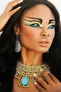 egyption goddess body paint - Google Search   Keywest ...