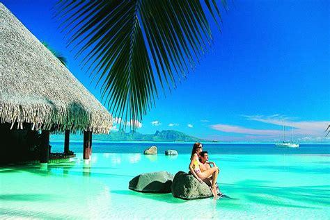 intercontinental tahiti resort french polynesia reviews