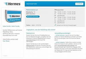 Hermes Paket Shops : hermes paketshop in dornbirn haselstauden paketstation ~ Watch28wear.com Haus und Dekorationen