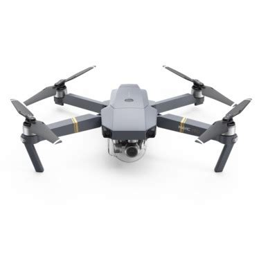 dji mavic pro specs tutorials guides dji