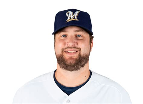 matt albers stats news pictures bio  milwaukee