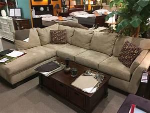 decor furniture mattress showplace 3110 With decor furniture and mattress richmond va