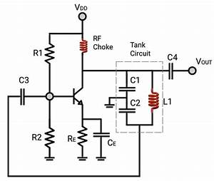 how to select an inductor octopart With what is an inductor build electronic circuits