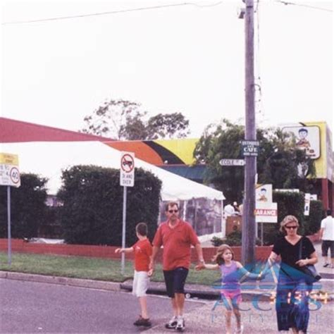 event for hire sydney party hire hire kids table chair marquees hire access party hire