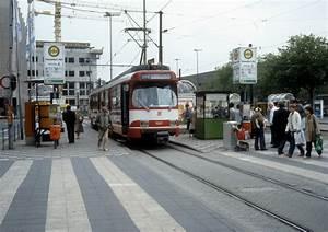 Rheinbahn Düsseldorf Hbf : d sseldorf rheinbahn sl 718 d wag gt8su 3221 hauptbahnhof im mai 1987 ~ Orissabook.com Haus und Dekorationen
