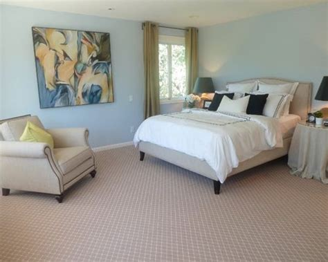 Bedroom Carpet Ideas, Pictures, Remodel And Decor