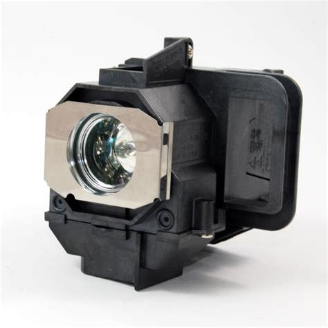 epson home cinema 8700ub projector assembly w 200 watt